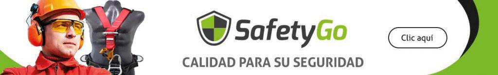 banner-safety