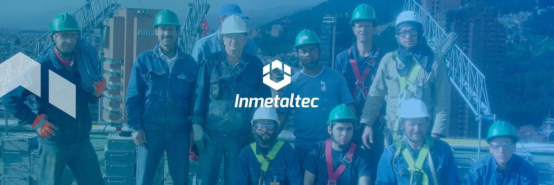 equipo-inmetaltec