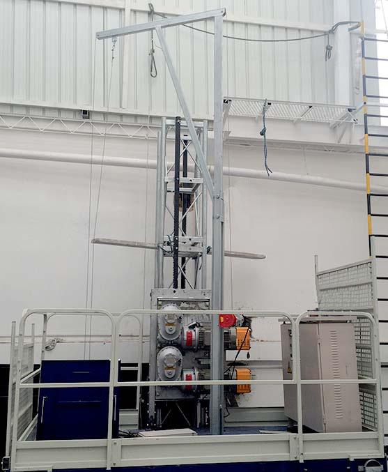 elevador-de-carga-01